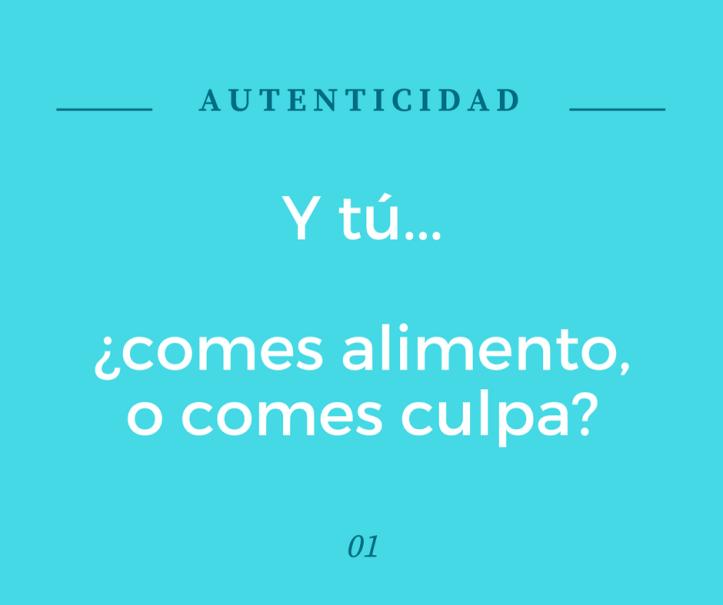 autenticidad1