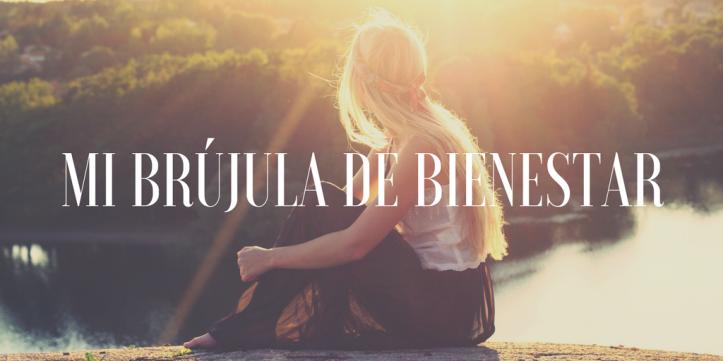 brujula-de-bienesta3