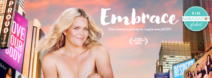 BIMGA-SEAL-EMBRACE-Facebook-Cover
